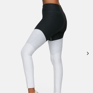 Outdoor Voices Springs 7/8 Leggings XS